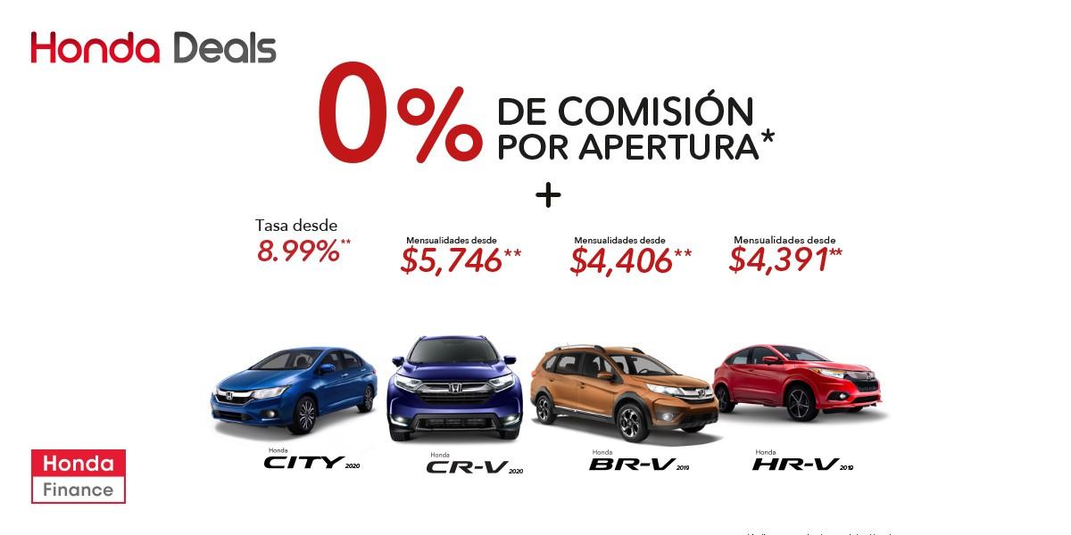0% Comisión